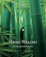 hayao-miyazaki-cartographie-univers