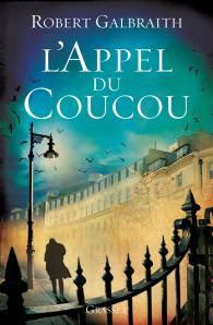 l-appel-du-coucou-313784